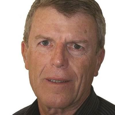Profile Picture of Denis Baker, Eng.