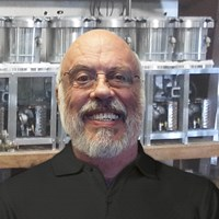 Profile Picture of Mike Lawson