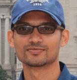 Dileep Koodalil
