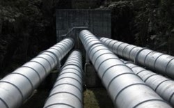Corrosion Costs & Recommended Practices for the Water Industry