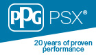 PPG PMC
