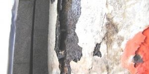CUI Myth: The Cause of CUI is the Lack of Proper Coating