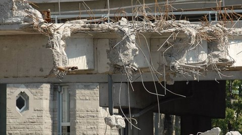 An understanding of how cracks form and propagate enables us to design safer and more reliable structures at a lower cost.