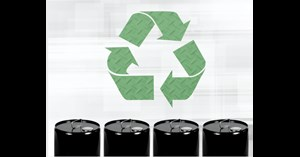 Image for Solvent Recycling: Acetone, MEK, Lacquer Thinner and Toluene