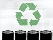 Solvent Recycling: Acetone, MEK, Lacquer Thinner and Toluene