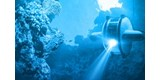 FREE Download: The Ultimate Guide to Underwater Remotely Operated Vehicles and Robots