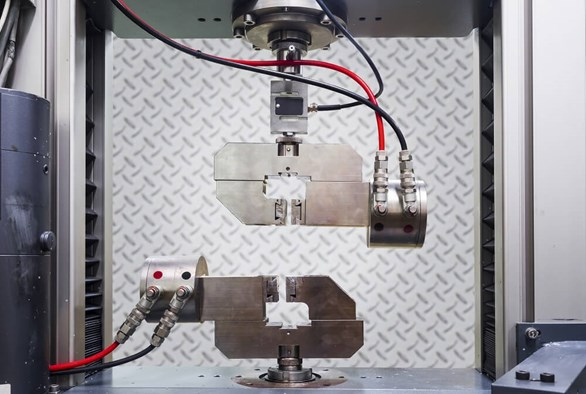 3 Essential Types of Material Destructive Tests
