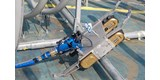 QUIZ: All About Robotic Crawlers — 12 Inspection Questions!