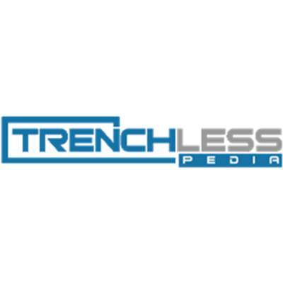 Profile Picture of Trenchlesspedia _
