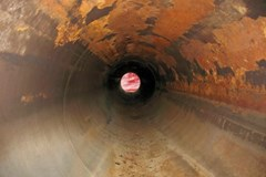 Corrosion Prevention for Buried Pipelines